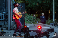 Sean-Christopher--Live-At-Amsterdamse-Bos-2018-Fotono_007