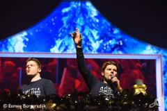Guus Meeuwis Ziggo Dome 1-12-2017 Esmee Burgersdijk DSC_6356