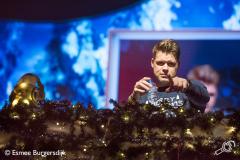 Guus Meeuwis Ziggo Dome 1-12-2017 Esmee Burgersdijk DSC_6361