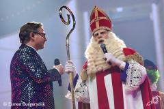 Guus Meeuwis Ziggo Dome 1-12-2017 Esmee Burgersdijk DSC_6425