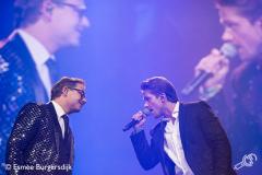 Guus Meeuwis Ziggo Dome 1-12-2017 Esmee Burgersdijk DSC_6436