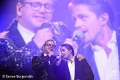 Guus Meeuwis Ziggo Dome 1-12-2017 Esmee Burgersdijk DSC_6449