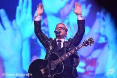 Guus Meeuwis Ziggo Dome 1-12-2017 Esmee Burgersdijk DSC_6523