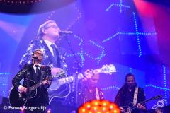 Guus Meeuwis Ziggo Dome 1-12-2017 Esmee Burgersdijk DSC_6528