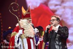 Guus Meeuwis Ziggo Dome 1-12-2017 Esmee Burgersdijk DSC_6539