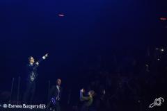 Guus Meeuwis Ziggo Dome 1-12-2017 Esmee Burgersdijk DSC_6582