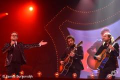 Guus Meeuwis Ziggo Dome 1-12-2017 Esmee Burgersdijk DSC_6610