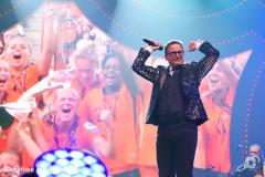 Guus Meeuwis Ziggo Dome 1-12-2017 Esmee Burgersdijk DSC_6621