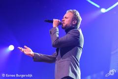 Guus Meeuwis Ziggo Dome 1-12-2017 Esmee Burgersdijk DSC_6625