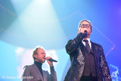 Guus Meeuwis Ziggo Dome 1-12-2017 Esmee Burgersdijk DSC_6628