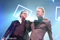 Guus Meeuwis Ziggo Dome 1-12-2017 Esmee Burgersdijk DSC_6634