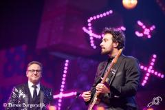 Guus Meeuwis Ziggo Dome 1-12-2017 Esmee Burgersdijk DSC_6655