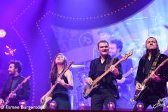 Guus Meeuwis Ziggo Dome 1-12-2017 Esmee Burgersdijk DSC_6664