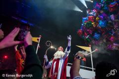 Guus Meeuwis Ziggo Dome 1-12-2017 Esmee Burgersdijk_DSC1415