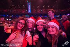 Guus Meeuwis Ziggo Dome 1-12-2017 Esmee Burgersdijk_DSC1427