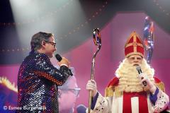 Guus Meeuwis Ziggo Dome 1-12-2017 Esmee Burgersdijk_DSC1436