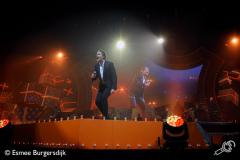 Guus Meeuwis Ziggo Dome 1-12-2017 Esmee Burgersdijk_DSC1446
