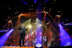 Guus Meeuwis Ziggo Dome 1-12-2017 Esmee Burgersdijk_DSC1488