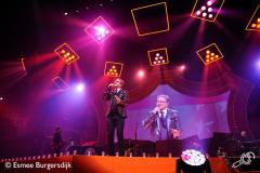 Guus Meeuwis Ziggo Dome 1-12-2017 Esmee Burgersdijk_DSC1497