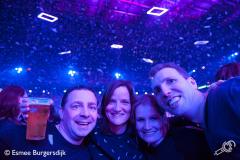 Guus Meeuwis Ziggo Dome 1-12-2017 Esmee Burgersdijk_DSC1527
