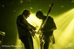 Funky-Organizers-Happening-Fotono_003