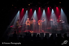 Funky-Organizers-Happening-Fotono_004