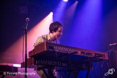 Wild-Hammond-Happening-Fotono_001