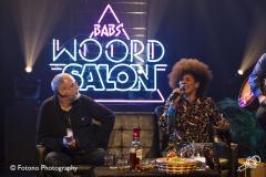 Babs-Woord-Salon-Helemaal Melkweg-Fotono_002