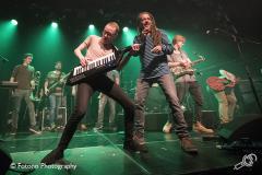 Bazookas-Helemaal Melkweg-Fotono_005