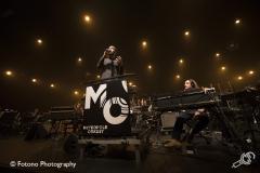 Jameszoo-Metropole-Orkest-Helemaal Melkweg-Fotono_001
