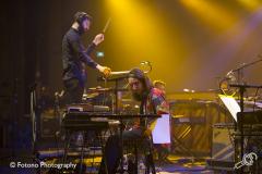 Jameszoo-Metropole-Orkest-Helemaal Melkweg-Fotono_003