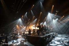Jameszoo-Metropole-Orkest-Helemaal Melkweg-Fotono_004