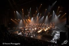 Jameszoo-Metropole-Orkest-Helemaal Melkweg-Fotono_005