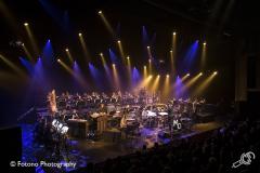 Jameszoo-Metropole-Orkest-Helemaal Melkweg-Fotono_007