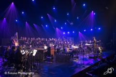 Jameszoo-Metropole-Orkest-Helemaal Melkweg-Fotono_008