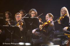 Jameszoo-Metropole-Orkest-Helemaal Melkweg-Fotono_010