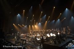 Jameszoo-Metropole-Orkest-Helemaal Melkweg-Fotono_011