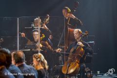 Jameszoo-Metropole-Orkest-Helemaal Melkweg-Fotono_012