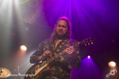Jan-Akkerman-Helemaal Melkweg-Fotono_016