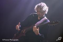 Jan-Akkerman-Helemaal Melkweg-Fotono_018