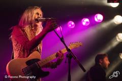 Sue-The-Night-Helemaal Melkweg-Fotono_001