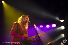 Sue-The-Night-Helemaal Melkweg-Fotono_002