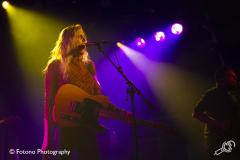 Sue-The-Night-Helemaal Melkweg-Fotono_003