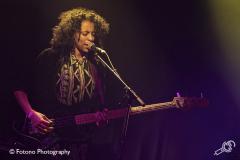 Sue-The-Night-Helemaal Melkweg-Fotono_004