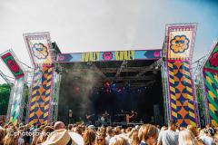 haevn-hullabaloo-2019-nonjaderoo-003