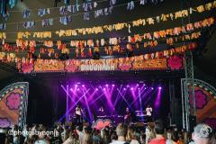 jonnafraser-hullabaloo-2019-nonjaderoo-004