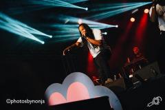 jonnafraser-hullabaloo-2019-nonjaderoo-005