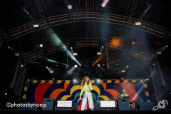 merol-hullabaloo-2019-nonjaderoo-007