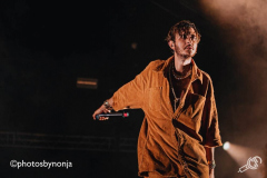 oscarandthewolf-hullabaloo-2019-nonjaderoo-002