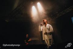 willem-hullabaloo-2019-nonjaderoo-001